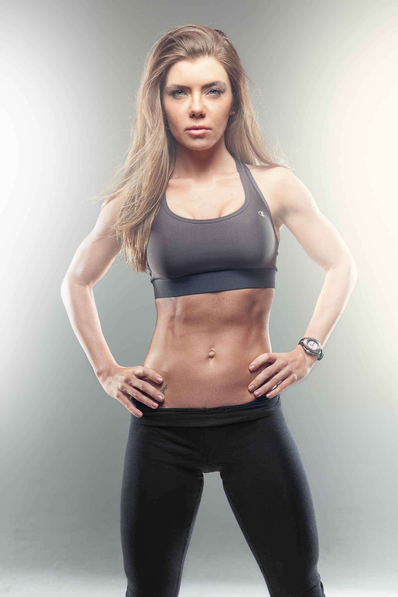 20140330_FitnessPortraitsJenniferVK_1893-Edit